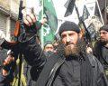 IŞİD MİLİTANLARININ KAFA HAPI CAPTAGON