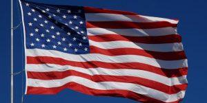 ABD İSTANBUL BAŞ KONSOLOSLUĞUNDAN İSTANBUL'A TERÖR UYARISI
