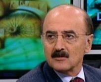 """HÜSNÜ MAHALLİ'DEN KAPAK,""""BİR ÇOK GERİ ZEKALI VE APTAL GAZETECİ GÖRDÜM.."""""""