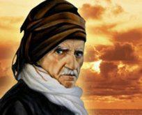 İZMİR DEPREMİNE NURCU YORUMU;NEDENİ İZMİR'DE ALLAH'A KARŞI GELENLER