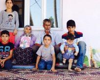 İŞİD'İN KAÇIRDIĞI ASKERİN BABASI,BİLGİ VERMİYOR,SABREDİN DİYORLAR