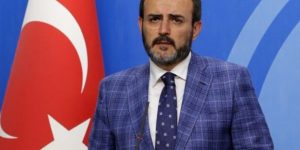 AKP'DE 15 TEMMUZ TELAŞI,ADALET YÜRÜYÜŞÜ'NÜN AMACI 15 TEMMUZU İTİBARSIZLAŞTIRMAK..