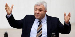 BOMBA GELİŞME,TUNCAY ÖZKAN'IN SAVCIYA VERECEĞİ FLASH DİSK,ORDUNUN FETÖ'YE VERİLİŞ BELGESİ..