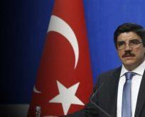 """AKP'Lİ YASİN AKTAY;""""GÜLEN CEMAATİNİ DİNDAR STK GÖRÜYORDUK.."""""""