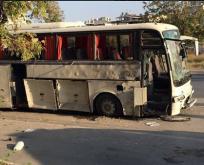 İZMİR'DE BOMBALI SALDIRI,ÇOK SAYIDA YARALI VAR