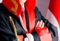 Kayseri Avukat Duran Hukuk Bürosu Kayseri Boşanma Avukatı Kayseri Ceza Avukatı