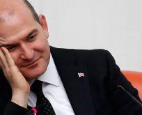 ARŞİV AFFETMEZ,SOYLU DEMOKRAT PARTİ GENEL BAŞKANIYKEN ERDOĞAN'A BUNLARI SÖYLEDİ