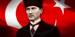 MGK KARARLARININ ÖZETİ,İKTİDAR BARZANİ'YE KARŞI ATATÜRK'E SIĞINDI