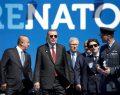 NATO TÜRKİYE'Yİ BİTİRDİ Mİ? STRATEJİK BİLGİLER TÜRKİYE İLE PAYLAŞILMIYOR İDDİASI