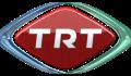 FATİH ALTAYLI TRT'DE Kİ VURGUN ÇARKINI ANLATTI