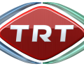 FİİLİ DURUMA YASAL DÜZENLEME,TRT SADECE AKP'YE ÇALIŞACAK
