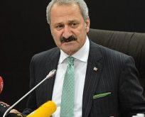 AKP'DE ZAFER ÇAĞLAYAN SIKINTISI,BÜYÜK BİR SKANDAL,ABD HUKUK SİSTEMİNİN İTİBARINA GÖLGE..