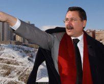 GÖKÇEK'TE REZA ZARRAB PANİĞİ;'ZERRA SARRAF'I NE BEN NE OĞLUM TANIR'