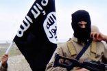 IŞİD,SURİYE,IRAK VE LÜBNAN'DA Kİ UYUYAN HÜCRELERİNİ AKTİF HALE GETİRMEYE HAZIRLANIYOR