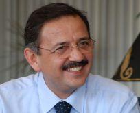 AKP'DE PANİK!BAKAN ÖZHASEKİ'DEN MAN ADASI BELGELERİ YORUMU,BUNLAR PAÇAVRA,FETÖ KUMPASI