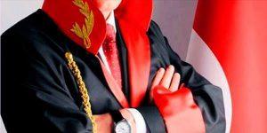 DAYIM SAĞ OLSUN! FETÖ'DEN TUTUKLANAN SAVCI DAYISI AKP'Lİ ÇIKINCA TAHLİYE EDİLDİ