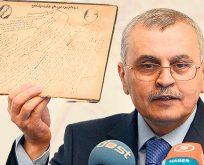 AKP'DEN ERDOĞAN'A ATATÜRK TEPKİSİ KOYAN NURCU REKTÖRE TEPKİ,HADSİZ VE DENSİZ