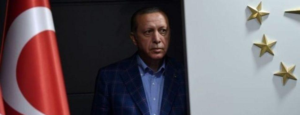 AKP'Lİ ÜNAL,CUMHURBAŞKANI ERDOĞAN'IN OY ORANI YÜZDE 55,6