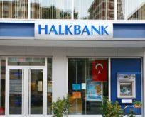 ZARRAB DAVASINA KONU OLAN HALK BANKIN KAPATILACAĞI İDDİA EDİLDİ