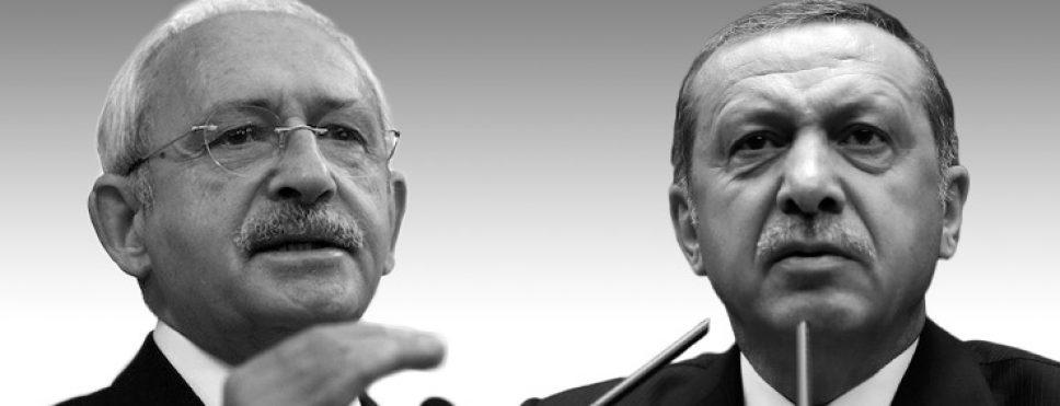 ALLAH ŞAŞIRTMASIN,AKP MAN ADASI BELGELERİNİ YALANLAMAK İÇİN 'SAHTE' DEDİĞİ CHP BELGELERİNİ KULLANDI