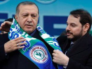 FENERBAHÇE TARAFTARINDAN BÜYÜK TEPKİ;DAMAT İSTİFA!