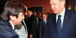 AKP'DEN RIDVAN'A;ERDOĞAN'I DENİZ GEZMİŞ'E BENZETME,SON SAVAŞÇI,EN KARİZMATİK LİDER DE