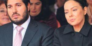 HANİ MİLLİ KAHRAMANDI? AKP'Lİ AKİT YAZARI,ZARRAB'IN MAL VARLIĞI ÇAR ÇUR EDİLMEDEN TEDBİR KONULSUN
