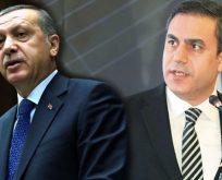 PKK TARAFINDAN KAÇIRILAN ÜST DÜZEY MİT'ÇİLERİN İSİMLERİ BELLİ OLDU