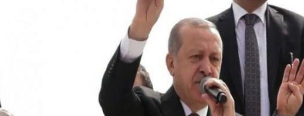 MHP'Lİ VEKİL,MHP'NİN ÜÇTE İKİSİ ERDOĞAN'A OY VERMEYECEK