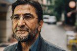 VİDEO-NİHAT GENÇ'TEN AKP'LİLERE;SİZİN ERBAKAN'I ANACAK YÜZÜNÜZ VAR MI?