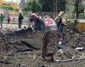 RUS UZMANDAN KORKUNÇ TAHMİN;TÜRKİYE'YE BASKI ARTACAK,TERÖR SALDIRILARI MEYDANA GELEBİLİR