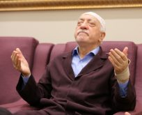 FETÖ'NÜN ELİNİ ÖPENLER,MHP'DE MİLLETVEKİLİ YAPILDI