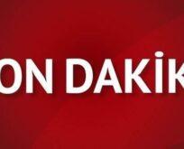 AKP VE MHP'LİLERDEN,İNCE'NİN MİTİNGİNE GİDENLERE SALDIRI GİRİŞİMİ