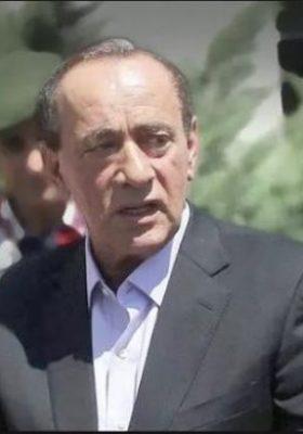 EMNİYETTEN ÇAKICI'NIN ADAMLARINA OPERASYON