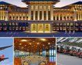 AKP'Lİ KARACAN,DEVRİMLER YAPAN ÜLKEMİZİ GÖRDÜKÇE ÇILGINA DÖNÜYORLAR