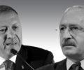 ERDOĞAN'DAN HERMES ÇANTA TEPKİSİ;EŞİMLE İLGİLİ KONUŞMA,ZEKA YOKSUNU