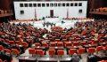CHP'Lİ ÖZKOÇ,AKP-CEMAAT İLİŞKİSİNİ SORGULADI,MECLİS KARIŞTI