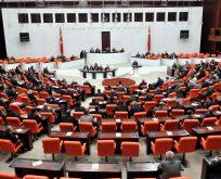 KILIÇDAROĞLU;AKP YAPTIKLARIYLA SONUNU GETİRİYOR