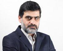 AKİT YAZARI AKP ÖNCESİ İÇİN DESPOT CUMHURİYET DEDİ