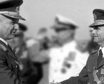 CUMHURBAŞKANLIĞI EVREN VE ŞAHİNKAYA'NIN MAL VARLIĞINA EL KONULMASINI İSTEDİ