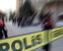 BİZİ ONLARDA ÇÖZDÜ;SURİYELİLER HAKİM VE POLİSİM DİYEREK DOLANDIRDI