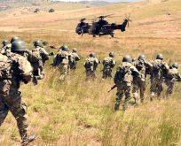 ANLAŞMANIN SONUCU;PKK'YA YOL AÇILIRKEN ŞEHİT VERİYORUZ