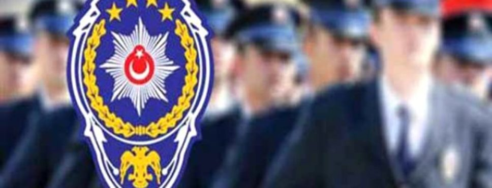 EMNİYETTEN POLİSTEKİ TARİKATLARI YAZAN GAZETECİYE SUÇ DUYURUSU