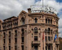 AKP'NİN İŞ BANKASI PLANI;KAMUOYU OLUŞTURMA