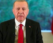 KILIÇDAROĞLU;ERDOĞAN'IN BAĞIŞ KAMPANYASI BAŞLATMASININ NEDENİ..