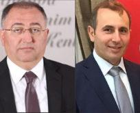 OPERASYON DÜZENLENEN YALOVA BELEDİYESİ CHP'DEN AKP'YE GEÇTİ