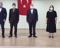 AKP'YE GEÇEN HDP'LİLER;ARADIĞIMIZI BULAMADIK