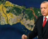 AKP,İSTANBUL'UN RANTINI ANKARA'DAN YÖNETMEK İÇİN HAZIRLIK YAPIYOR