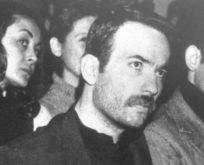 SAVCI,1972'DE ÖLDÜRÜLEN MAHİR ÇAYAN'I YPG ÜYESİ YAPTI