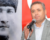 CHP'DEN AKP'YE,AKP'DEN CHP'YE DÖNMEYE DOYAMADI,CHP'Yİ KARIŞTIRDI